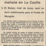 19800328 Correo