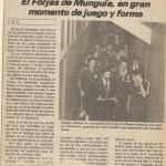 19800328 Deia..