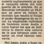 19800408 Correo