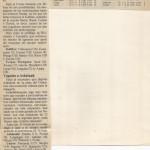 19800408 Deia