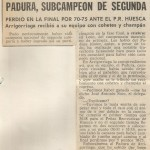 19800414 Hierro Padura