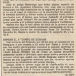 19800415 Correo