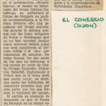 19800419 Comercio Gijon