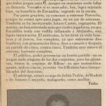 19800419 Noroeste Gijon