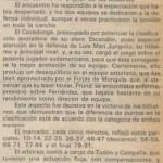 19800420 Gaceta