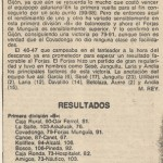 19800422 Correo