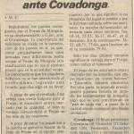 19800423 Deia0001
