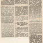 19800503 El Dia Tenerife