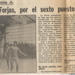19800503 Gaceta