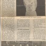 19800503 Jornada deportiva Tenerife0002