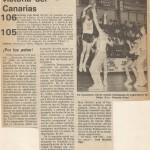 19800504 El Dia Tenerife
