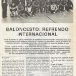 19800507 Punto y Hora0001