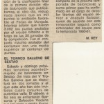19800509 Correo