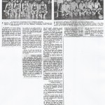19800512 Hierro