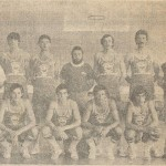 19800521 Hierro Patro