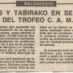 19800524 Correo
