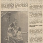 19800525 Gaceta