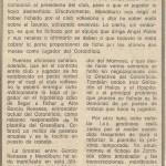 19800525 Marca
