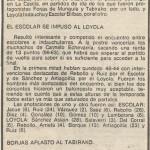 19800527 Correo