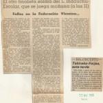 19800531 Hierro y Deia