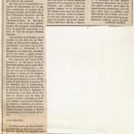 19800606 Alerta Santander