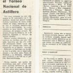 19800607 Diario Montañés