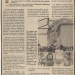 19800610 Alerta Santander