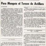 19800610 Diario Montañes