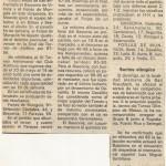 19800610 Gaceta