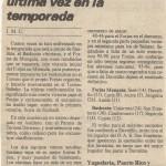 19800611 Deia