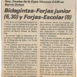 19800614 Deia