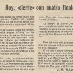 19800614 Gaceta