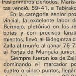 19800616 Hoja del Lunes