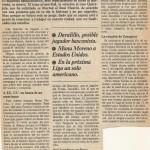 19800618 Hierro