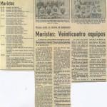 19800623 Hoja del Lunes