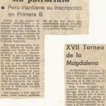 19800719 Marca
