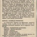 19800720 Correo