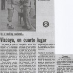 19800723 Gaceta