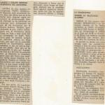 19800725 Marca