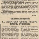 19800726 Correo