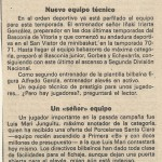 19800803 Gaceta