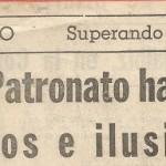 19800814 Hierro0001