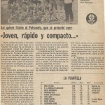 19800826 Gaceta