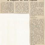 19800906 Marca