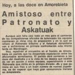 19800907 Correo