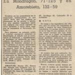 19800908 Hierro