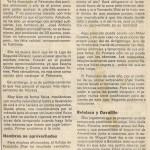 19800909 Gaceta