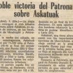 19800910 Marca