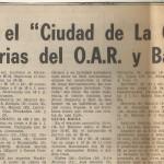 19800913 Ideal gallego