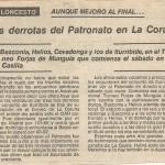 19800917 Correo